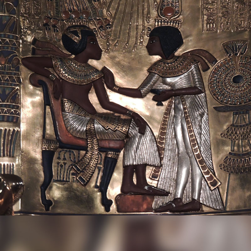 Simba-Jama-Ancient-Egypt-was-riddled-with-images-and-sculpture-of-black-skinned-people-with-wooly-hair