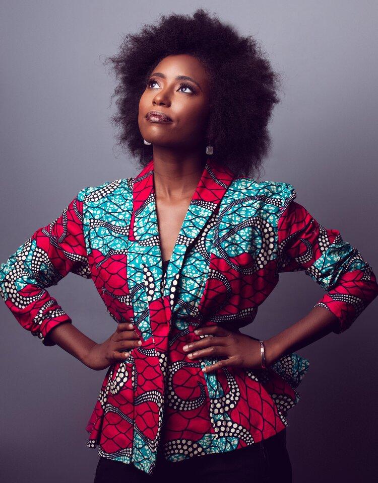 Introducing The Other Black Girl by Zakiya Dalila Harris