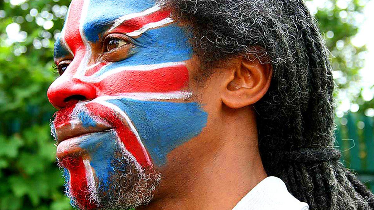 British Citizenship and The Struggle for Ethnic Minorities