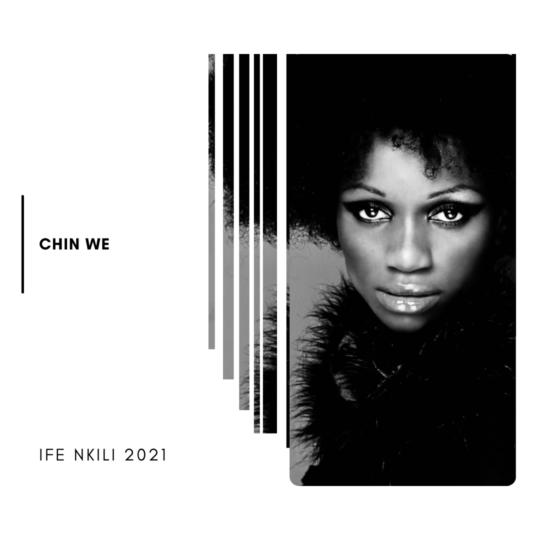 Chin We Ife Nkli-2