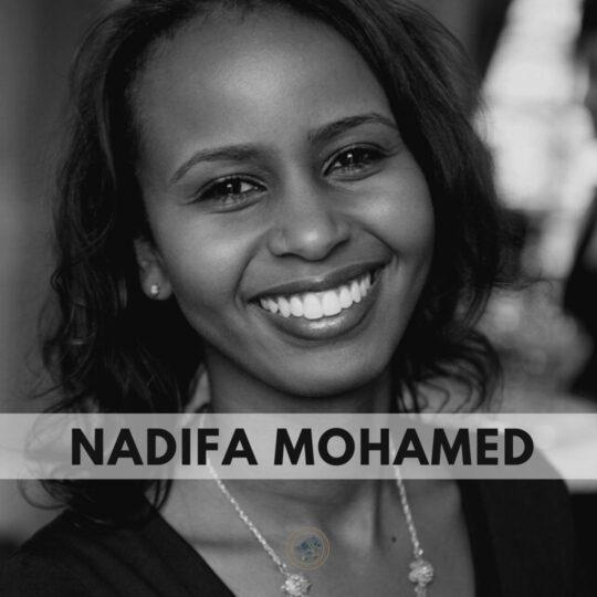 Nadifa-Mohamed Why Toni Morrison Matters
